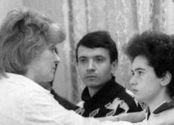 В Москве появятся участковые психологи