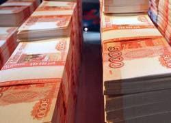 Банки отказываются выдавать кредиты под госгарантии