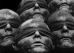 Интеллигенции нужно спасти культуру, а не ругать власть