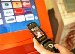 Россияне все больше экономят на сотовой связи