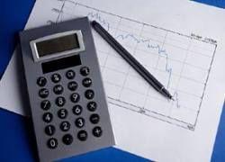Всемирный банк пообещал России резкое снижение ВВП