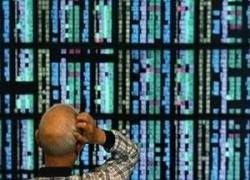 Почему мир боится финансовой системы