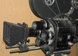 kinoestet.ru - сайт для любителей кино