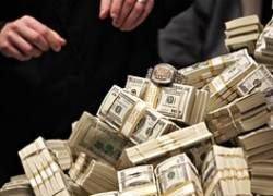 Россия создает фонд для поддержки стран СНГ