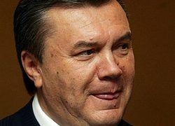 Кремль снова сделает ставку на Януковича?