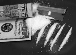Дочь вице-президента США уличили в наркомании