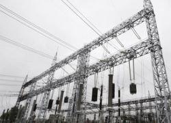 Планы Кремля в области энергетики могут сорваться