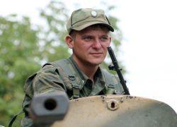 Зарплата военных в Чечне сократится в два раза