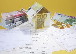 Кто может сейчас позволить себе ипотеку?