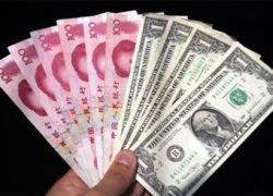 Китай и Аргентина договорились о торговле без долларов