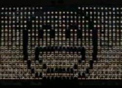 Автомобильная анимация от Honda