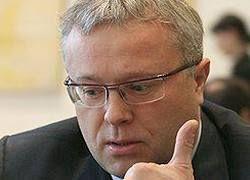 Бизнесмен Лебедев намерен судиться с Forbes