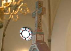 Британцы массово отказываются от христианской веры