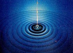 """Ученые нашли космический \""""спектр жизни\"""""""