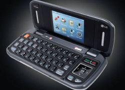 LG разочаровывается в ноутбуках и ставит на смартфоны