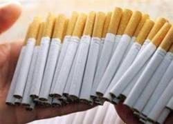 В США более чем вдвое повышен налог на табак