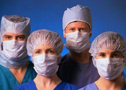 Кризис обнажил этические проблемы современной медицины