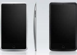 10 предпосылок для появления нового iPhone
