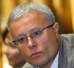 Зачем гламурному банкиру Лебедеву мэрское кресло?