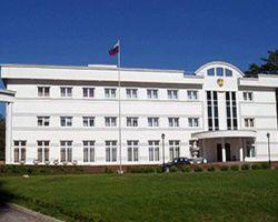 В Одессе покончил с собой вице-консул РФ