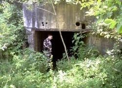 Долгострой века: тоннель на Сахалин