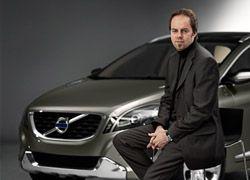 Главный дизайнер компании Volvo покидает свой пост