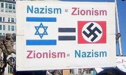 В Европе крепчает антисемитизм