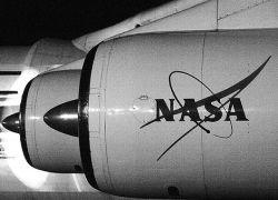 Американец поставлял НАСА дефектные детали