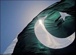 МВФ выделит Пакистану кредит в размере $847 млн