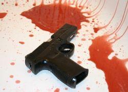 В США свихнувшийся миллионер расстрелял свою семью