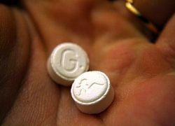 Российские аптеки превращаются в точки сбыта наркотиков