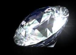 В Италии ищут человека, забывшего пиджак с алмазами