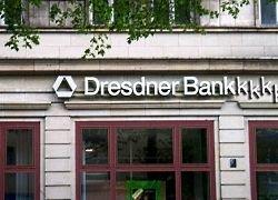 В Германии банкиров заставили отказаться от бонусов