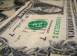 Малоимущие американцы получат по $600 кризисной помощи
