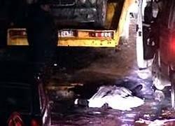 За убийство сотрудника СКП задержаны еще семь человек