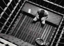 В Мексике грабителей приговорили к 5000 лет тюрьмы