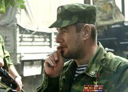 Кому мешал Сулим Ямадаев?