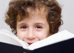 Почему дети идут в школу в семь лет?