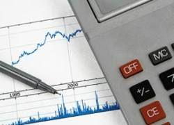 Банковской системе СНГ требуется до 3% ВВП