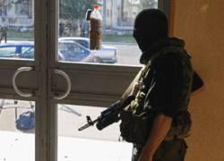 ФСБ предотвратила ряд терактов на Северном Кавказе