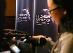 Чего мировые политики ждут от саммита G20?