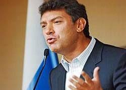 Что помогло бы Немцову победить на выборах в Сочи?