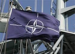 НАТО снова раздуют
