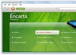 Microsoft закроет свою онлайн-энциклопедию