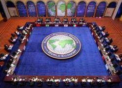 G20 получила рецепт реального выхода из кризиса
