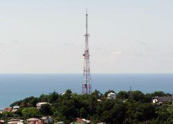 Телеканалы Сочи не дадут эфир кандидатам в мэры