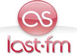 Last.fm решил не спешить с платным радио