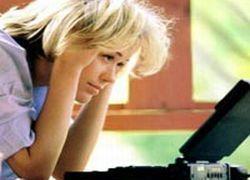 Кризис привел к буму на рынке онлайн-знакомств