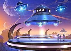 Сигнал внеземных цивилизаций поймают не ранее 2050 года