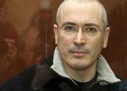 Ходорковский обвинил прокуроров в хищении нефти